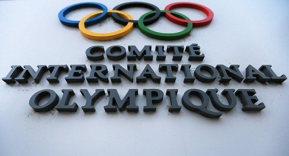 国际奥委会将考虑让15名被国际体育仲裁法庭认定无辜的俄运动员参加冬奥问题