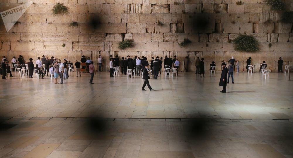 玻利維亞或將要求安理會就美承認耶路撒冷為以首都召開緊急會議