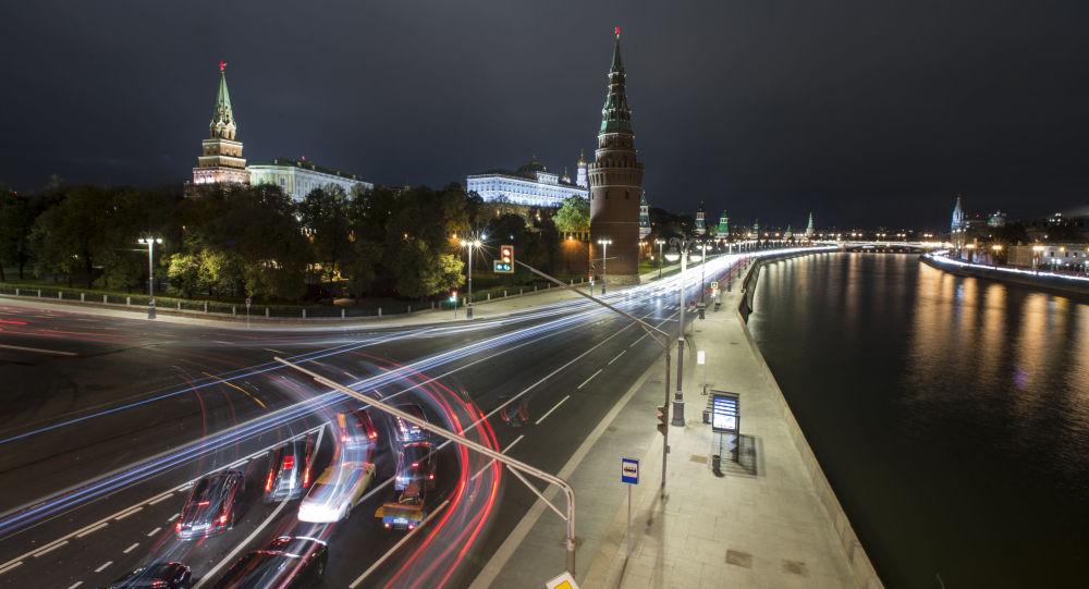 中国车企在俄售出约2.5万辆汽车