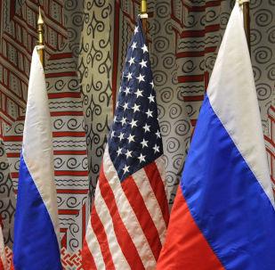 俄美領導人應採取措施降低核戰爭風險
