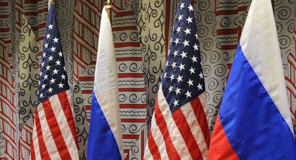美国会的调查仅是在阻挠与俄关系改善