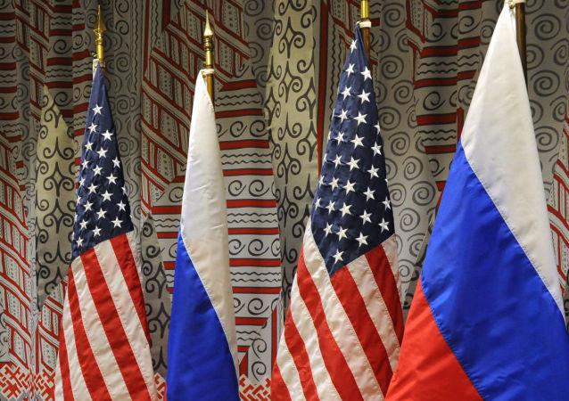 俄罗斯不排除今年夏天就战略稳定与美会谈