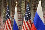 克宮:俄尋求與美建立互利互信關係