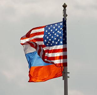 俄美在叙利亚问题上从未有过特别紧密的合作