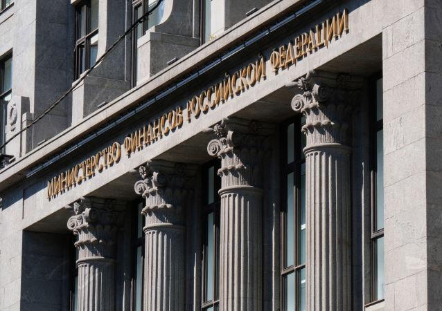 如果美国制裁国债 俄将继续履行贷款承诺