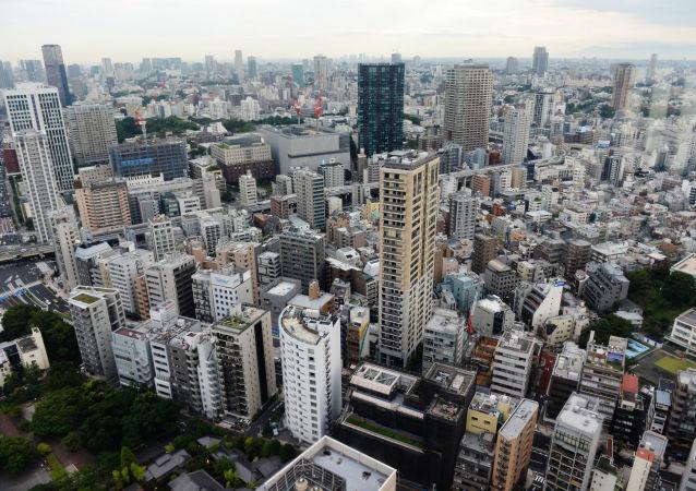 日本暫停有居民參演以防朝鮮導彈發射的演習