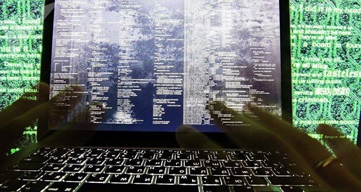 俄武裝力量因許多國家發起網絡攻擊能力增長而正採取防護措施