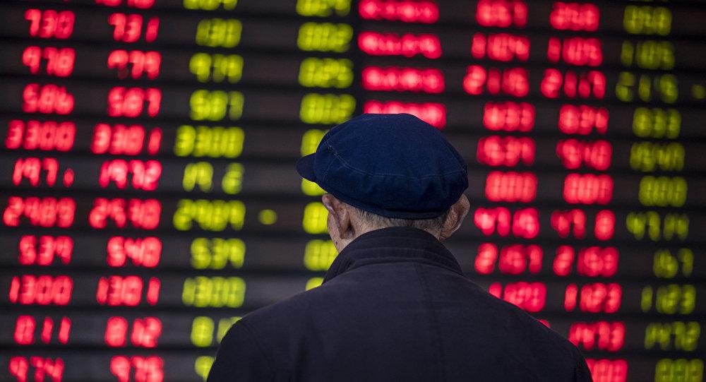 香港交易所放弃与伦敦证交所的合并计划