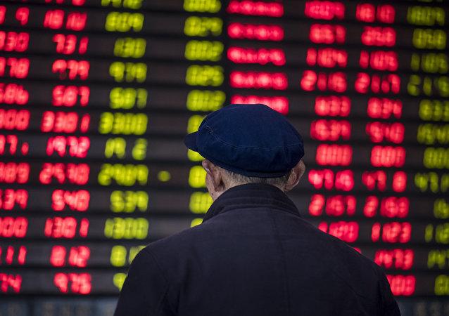 上期所:中國原油期貨首次交割順利完成