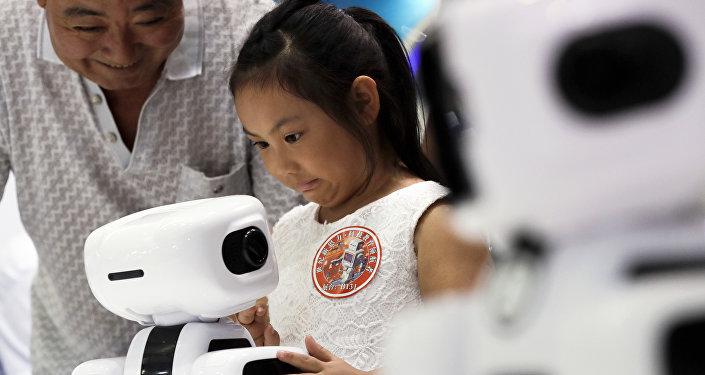 天津将设立新一代人工智能科技产业基金群 总规模1000亿元