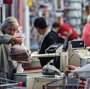 俄总理:至今年底俄罗斯的通货膨胀将回到目标水平
