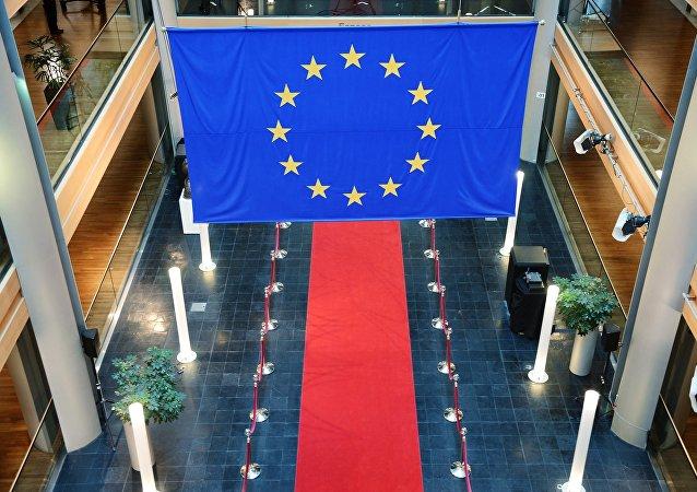 歐盟以侵犯人權為由將對伊制裁延長一年