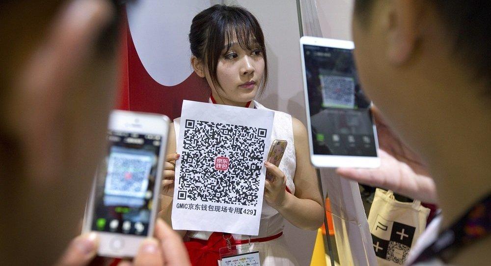 中國新經濟:是社會福祉還是社會風險?