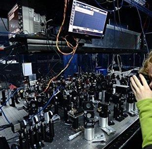 俄正研制超級計算機用於設計未來武器