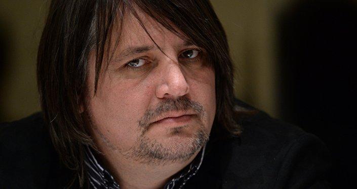 奧列格·斯捷普琴科