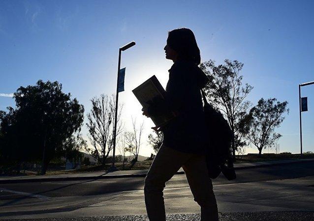 中国27所高校入围2018亚洲最具创新力大学排名前75强