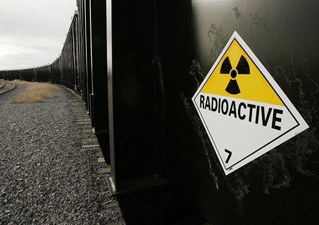 印度外交部:印巴互换核设施及在押人员清单
