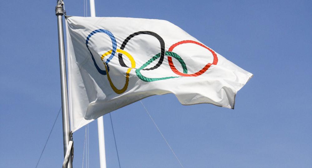 中國外交部:中方歡迎並支持朝韓雙方以平昌冬奧會為契機改善關係
