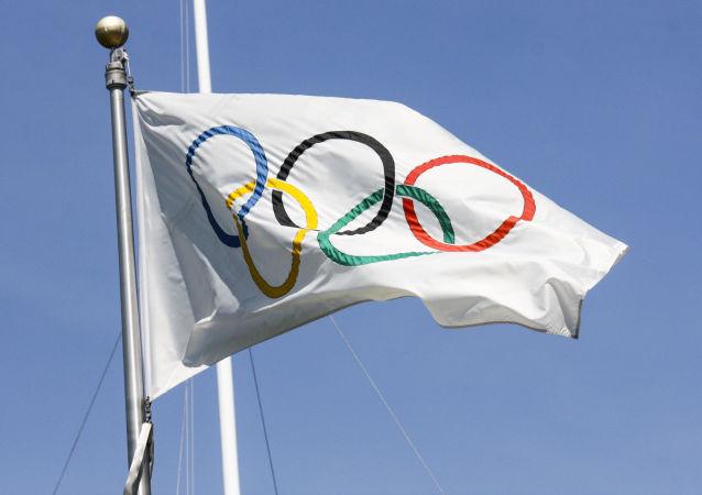 韓朝將與國際奧委會商討聯合申奧問題