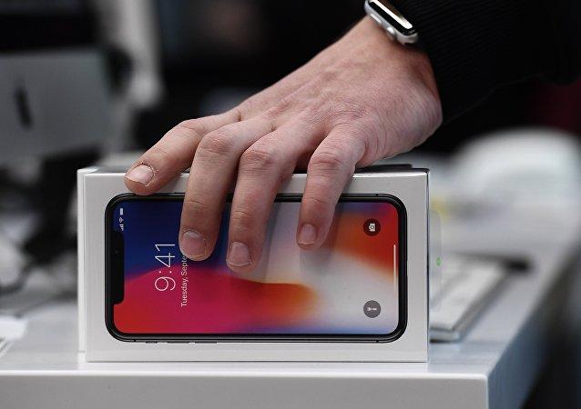 媒体获悉新款iPhone手机将有新变化