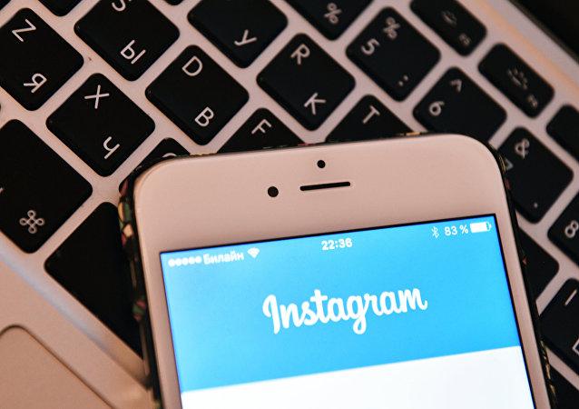 俄罗斯或出台教师经营个人社交网络建议