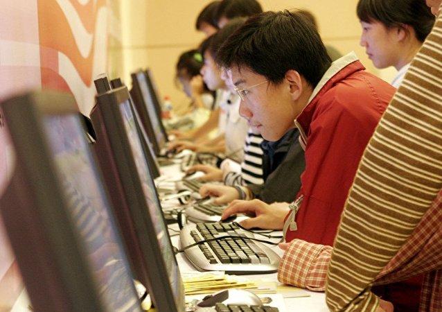 2017年北京動漫遊戲產值高達97億美元