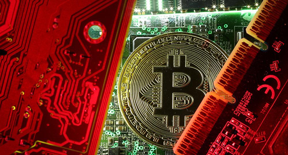 俄罗斯私人投资者将为开采加密货币购买发电站