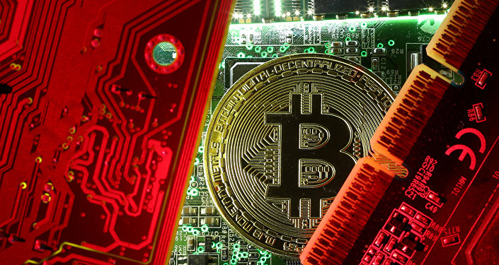 俄羅斯私人投資者將為開採加密貨幣購買發電站