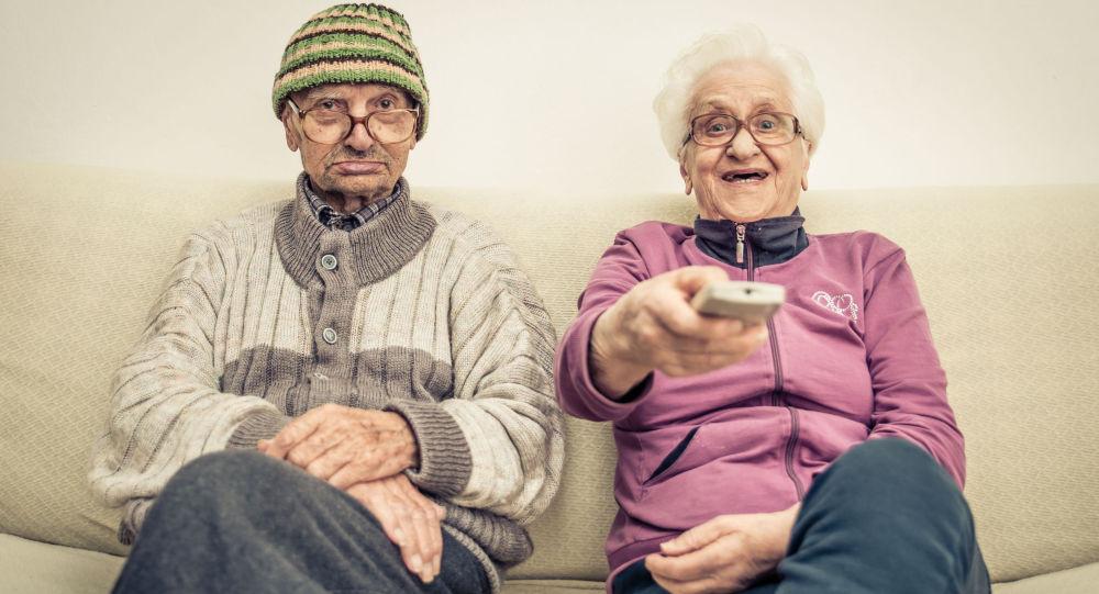 科學家們解釋為甚麼女性的壽命比男性長
