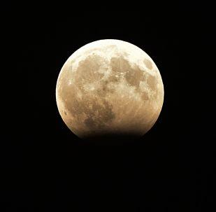 NASA希望进行核反应堆飞行测试以便将其用于月球和火星上