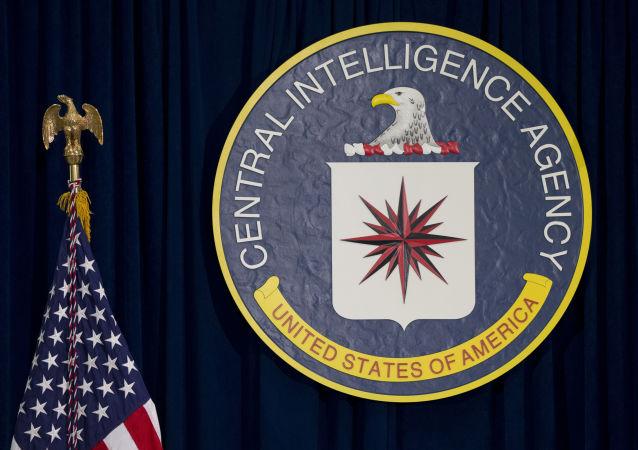 美国家情报总监称奠定与俄反恐合作基础