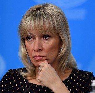 俄不会阻挠叙政府打击恐怖分子