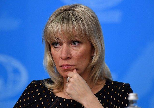 俄不會阻撓敘政府打擊恐怖分子