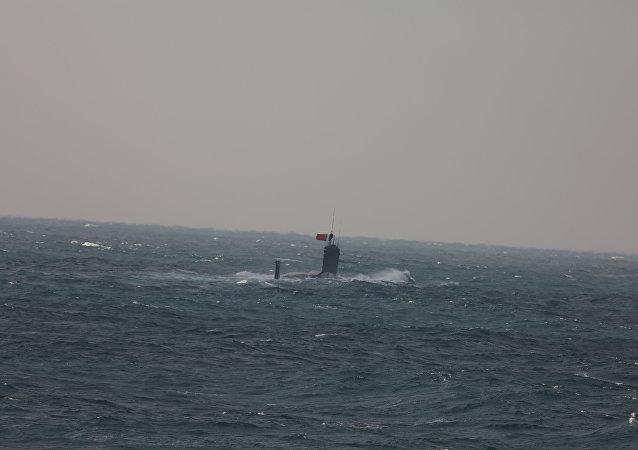 中國外交部:中方不接受日方就釣魚島問題提出的交涉