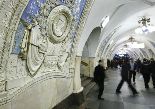 地鐵將為球迷延長工作時間