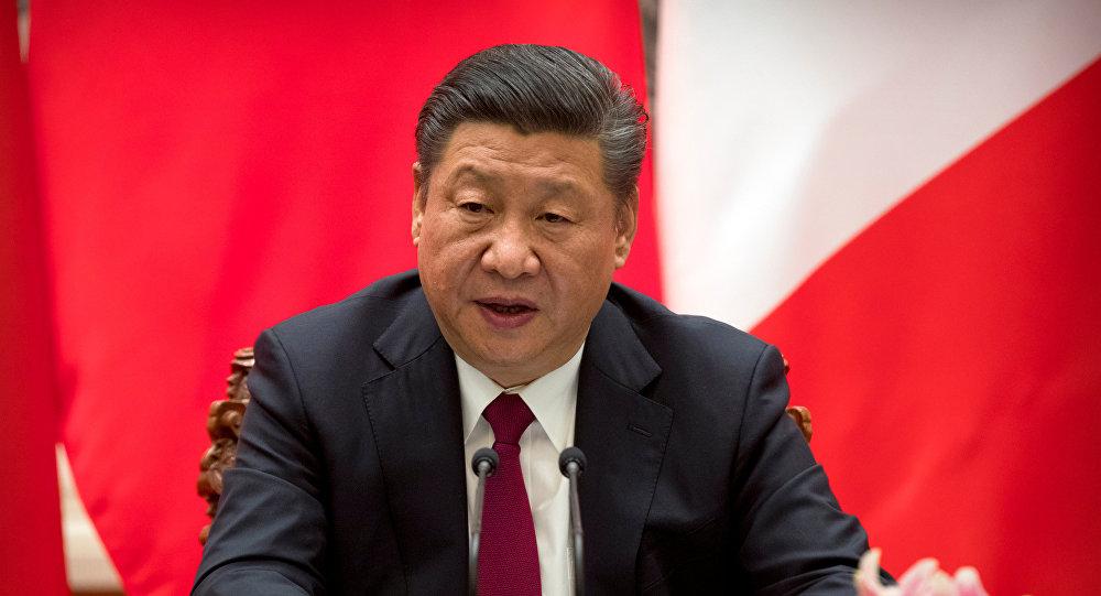 西班牙外交與合作大臣:中國國家主席習近平將於2018年年底訪問西班牙