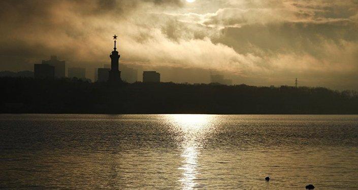 莫斯科居民12月份僅見太陽7分鐘