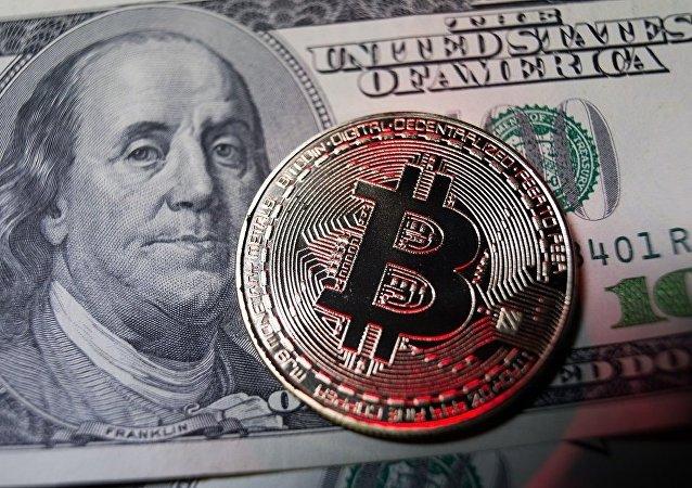 比特币被称为是美国情报部门的计划