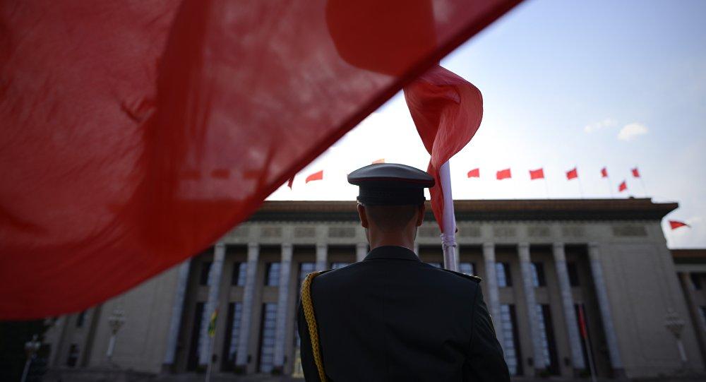 中阿合作论坛第四届文化部长会议在成都举行