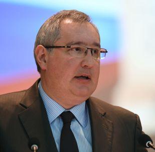 俄航天國家集團總裁2月22日將介紹國家航天中心項目