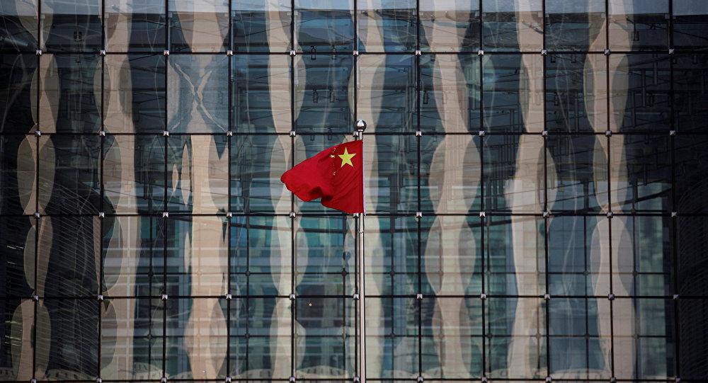 中國企業家:倡導中東和平是中國企業的責任