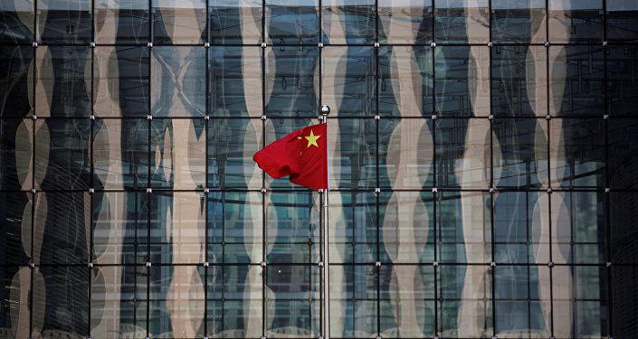 積極鼓勵中國企業家到非洲開拓發展