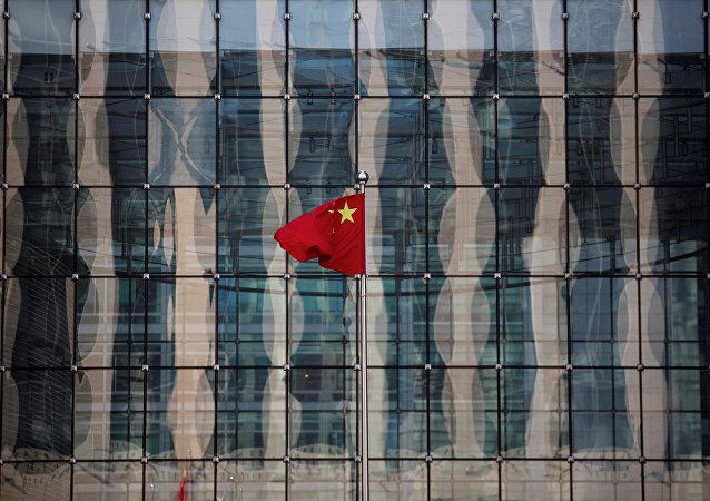中國經濟的黑天鵝將從何處起飛?