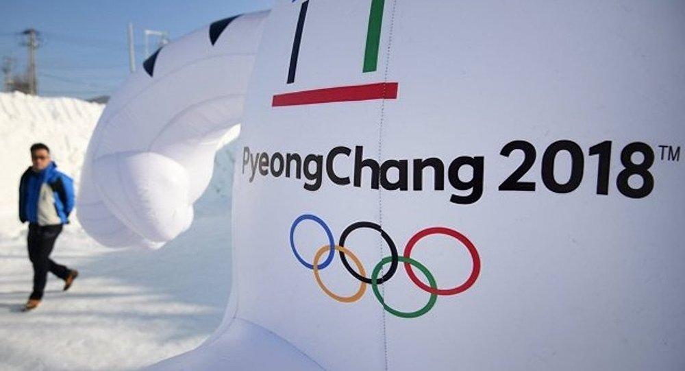 国际残奥委会邀请朝鲜代表队参加平昌冬残奥