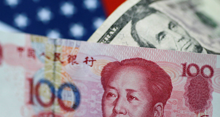 报告:2018年中国将建立统一中外资银行市场准入标准