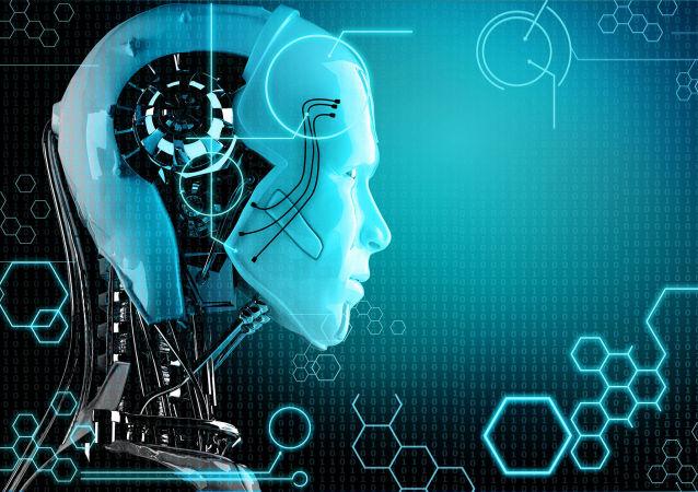 人工智能系统