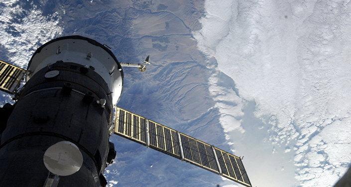 俄专家认为2024年后国际空间站提供商业服务