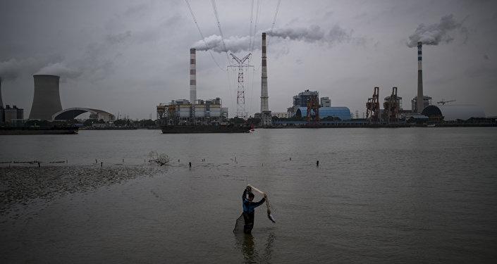 科学家揭示纯净空气对地球的危害