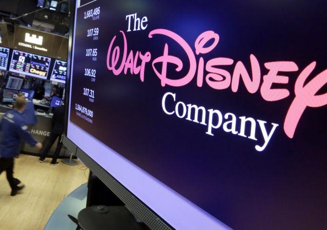 迪斯尼公司將為其12萬名員工發放每人1000美元的現金紅利