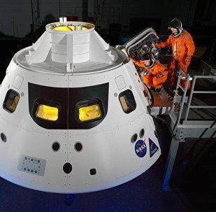 美国政府问责局:飞月飞船和超重型火箭的成本超过18亿美元